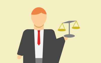 Using SharePoint for a Law Firm Intranet